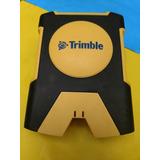 Receptor Gps Trimble Pathfinder Pro Series.