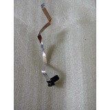 Conector Cable Teclado Macbook A1181