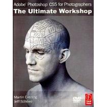 Libro: Adobe Photoshop Cs5 Para Fotógrafos: El ... - Pdf