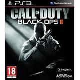 Call Of Duty Black Ops 2 En Español Fisico Sellado Original