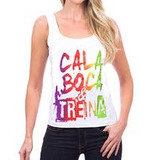 Kit 20 Regata Blusinha Fitness Academia Malhação Frete Grati