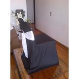 Cubre Silla+lazo+servilleta!!! Oferton!!! Fundas Para Sillas