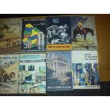 Almanaques Antiguos Libros Banco De Seguros Del Estado Bse