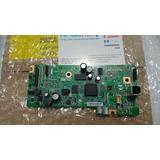 Tarjeta Epson L210 L220 L350 L355 L365 L380 L455 L800