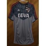 Camiseta De Arquero adidas River 2016. Original Y Nueva