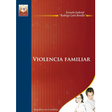 Violencia Familiar Juan Manuel Dumez Arias Colombia Pdf
