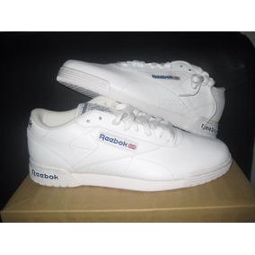 Zapatos Reebok Classic 100% Original De La 42 A La 44