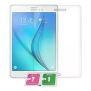 Película De Vidro Tablet Samsung Galaxy Tab3 7 T210 T211