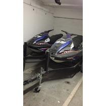 Yamaha 700