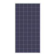 Painel Solar Fotovoltaico 340w Amerisolar - Placa Solar