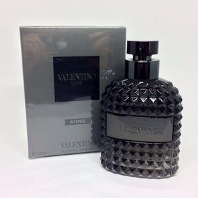 Valentino Uomo Intense Eau De Parfum 100ml - Masculino