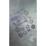 Repuesto De Caja De Xt225 Yamaha