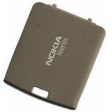 Tapa De Bateria Nokia N95-3 Americano Original.- Envio Promo