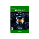 Halo: The Master Chief Collection Xbox One Everyshop