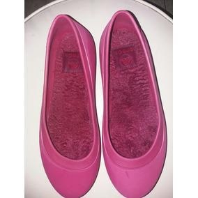 Crocs Originales. Sandalias De Dama Zapatillas