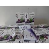Kit 5 Modem 3g Vivo Com Tv Digital Lacrado Notebook Cpu