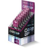 Carb Up Black Gel - Caixa 10 Sachês - Probiótica - Promoção
