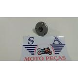 0715 - Rotor Filtro Oleo Fan 150 Flex (usado) 2012