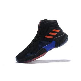 61a464132d3 Tenis Adidas Aranha Antigo Preto - Adidas para Masculino Laranja no ...
