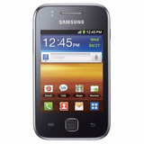 Celular Antigo Da Samsung Com Antena E Tv Digital