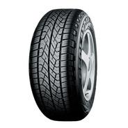 Neumático 215/55 R17 94v G900a 4t Yokohama