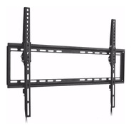 Soporte De Pared Tv Lcd, Led, Hasta 70'' / 35kg, Jd Spf-6404