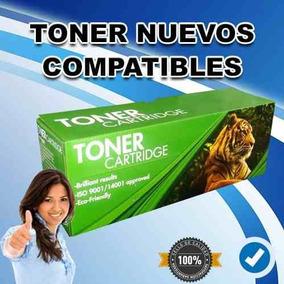 Toner Compatible Kyocera Tk-137 C/envio