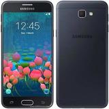 Samsung J5 Prime Refabricado Azul_ Liberado