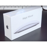 Apple Magic Mouse 2 Nuevo Caja Sellada Imac Macbook Pro Air