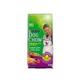 Dog Chow Dog Chow Adulto Mayor 21 Kg