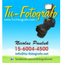 Fotógrafo Y Filmación En Eventos - Entrá Y Mirá Las Promos