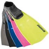 Nadadeira Mergulho Seasub - A Mais Vendida