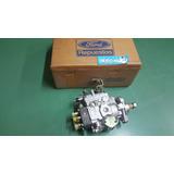 Bomba Inyectora Bosch F14000 6.10 Mwm Original