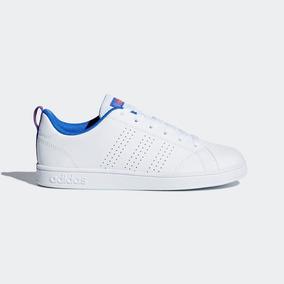 Tenis adidas Vs Advantage Cl K Db0686