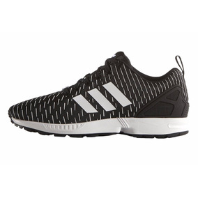 Zapatillas adidas Zx Flux Newsport