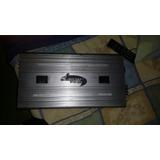 Vendo Lanzar Pro 3200