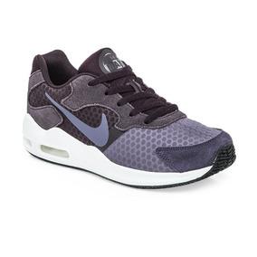 Zapatillas Nike Air Max Guile W Pregunte Stock