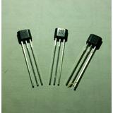 Sensor Hall 3144 Para Motor Eletrico (unidade)