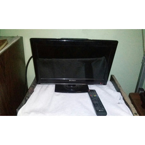 Tv - Monitor Marca Utech 14