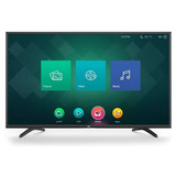 Smart Tv Led 32 Bgh Ble3217rt Netflix Youtube Tio Musa