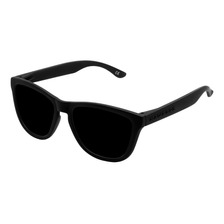 Lentes De Sol Hawkers - Carbon Black Dark One