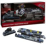 Cars 3 - Transportador De Jackson Storm - Envío Gratis