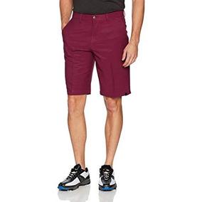 984963d422 adidas Golf Ultimate Playera De Camuflaje Pantalones Cortos