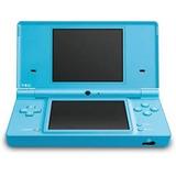 Nintendo Ds I Color Celeste