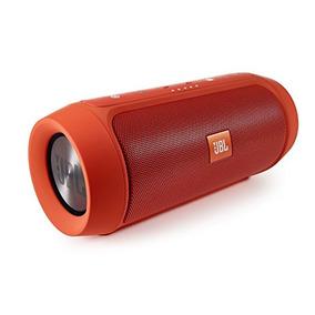 Caixa De Som Jbl Charge 2+ Plus Bluetooth Promoção