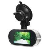 Motorola Mdc100 Dash Cam Camara Seguridad Auto - La Mejor!