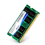 Memoria Ram Para Laptop Adata - 1 Gb, Ddr2, 667 Mhz, 200-pin