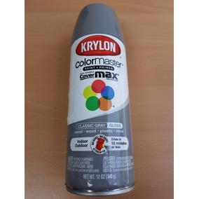 Krylon en mercado libre m xico - Pintura para microondas ...