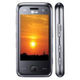 Celular Desbloqueado C/ Câmera 5.0mp, Touch Screen, Mp3, Wi-