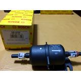Filtro Combustible 986 450 230 Bosch Fiat Idea Palio Siena